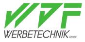 WDF-Werbetechnik GmbH